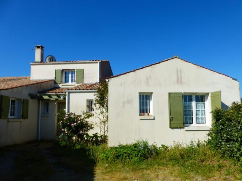 Maison Saint Pierre D'oleron 6 pièce(s) 170 m2