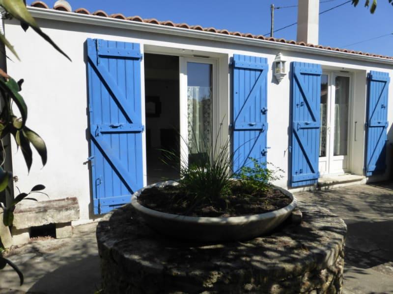 Maison Dolus D Oleron 3 pièce(s) 83 m2