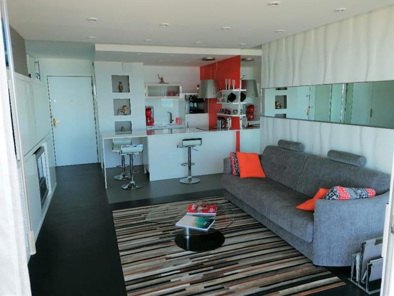 Sale apartment La baule 595000€ - Picture 3