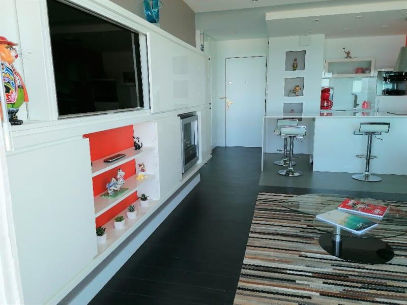 Sale apartment La baule 595000€ - Picture 4