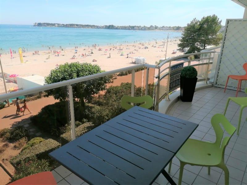 Sale apartment La baule 595000€ - Picture 5