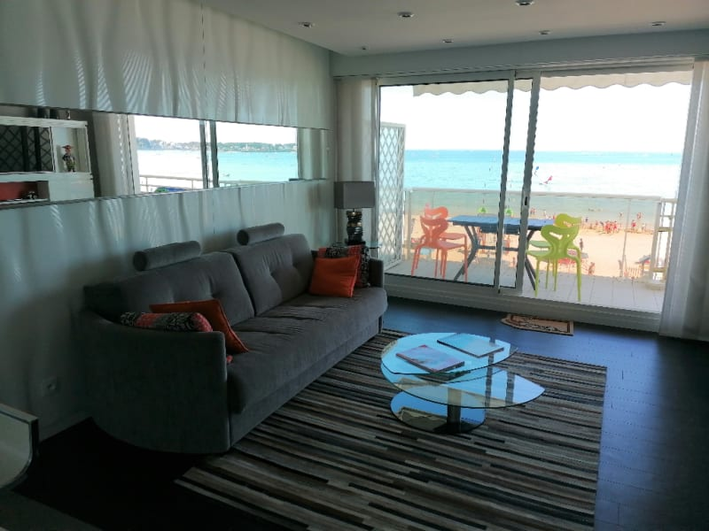 Vente appartement La baule 595000€ - Photo 6