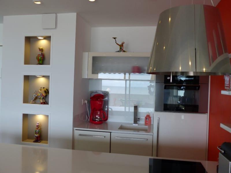 Sale apartment La baule 595000€ - Picture 8