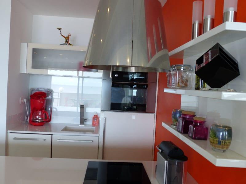 Sale apartment La baule 595000€ - Picture 9