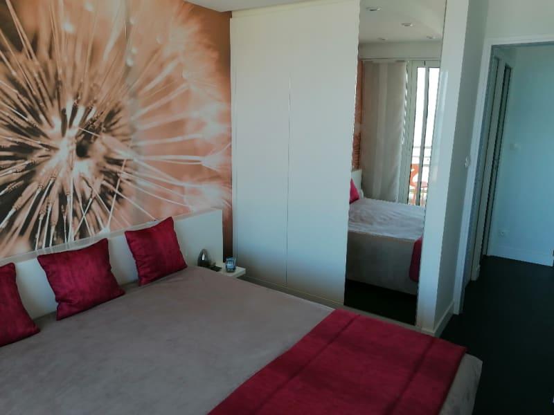 Sale apartment La baule 595000€ - Picture 10