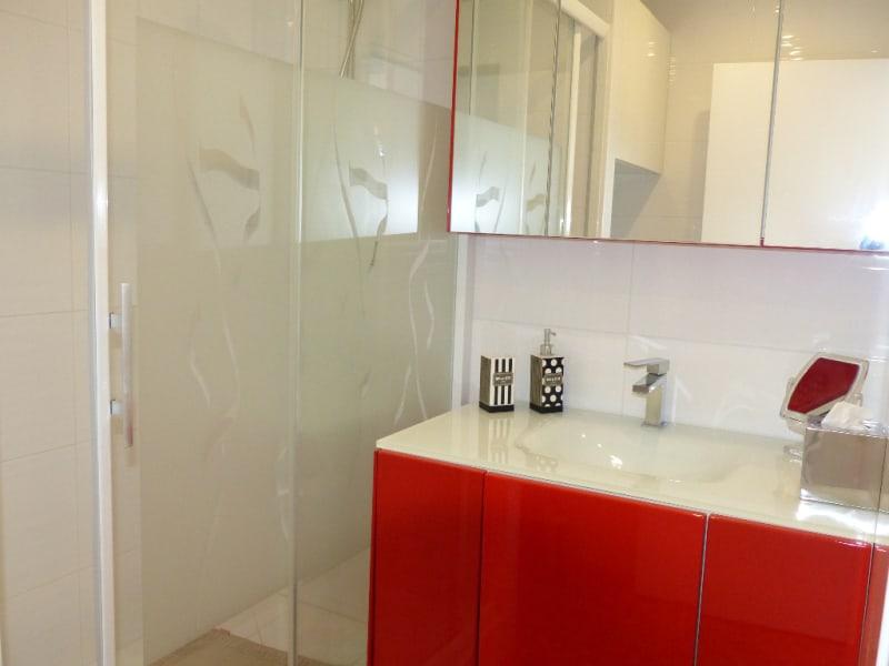 Sale apartment La baule 595000€ - Picture 11
