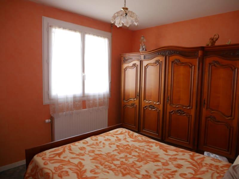 Sale house / villa Les sables d olonne 275900€ - Picture 8