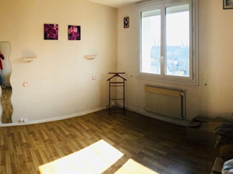 Sale apartment Le petit quevilly 78000€ - Picture 2