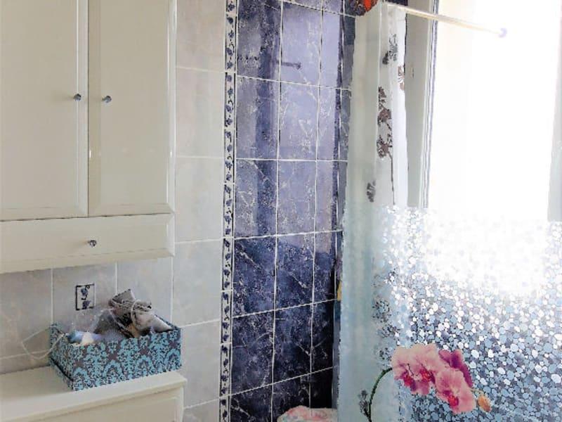 Sale apartment Le petit quevilly 78000€ - Picture 3