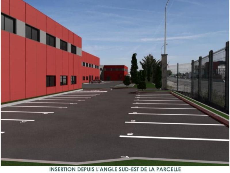 Affitto ufficio Valence 90€ HC - Fotografia 3