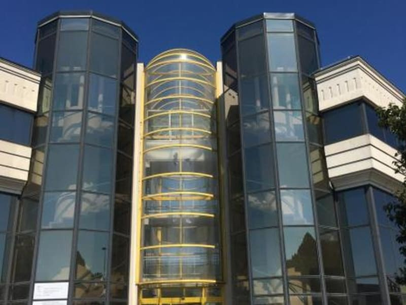Location bureau Valence 4166€ HC - Photo 1