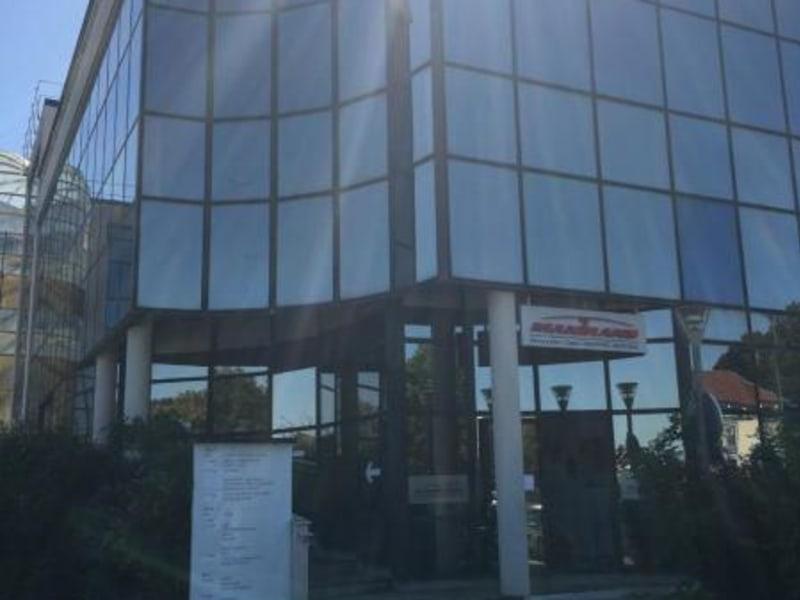 Affitto ufficio Valence 6250€ HC - Fotografia 2