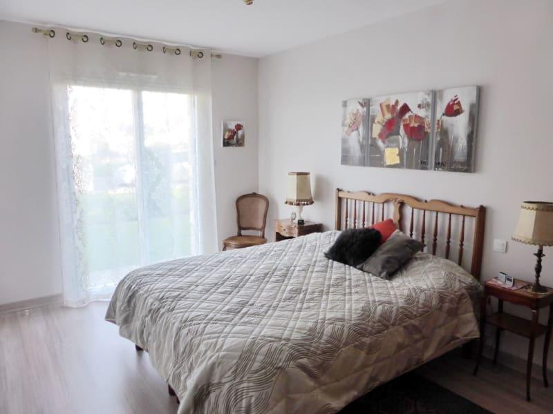 Deluxe sale house / villa Carentan les marais 465000€ - Picture 8