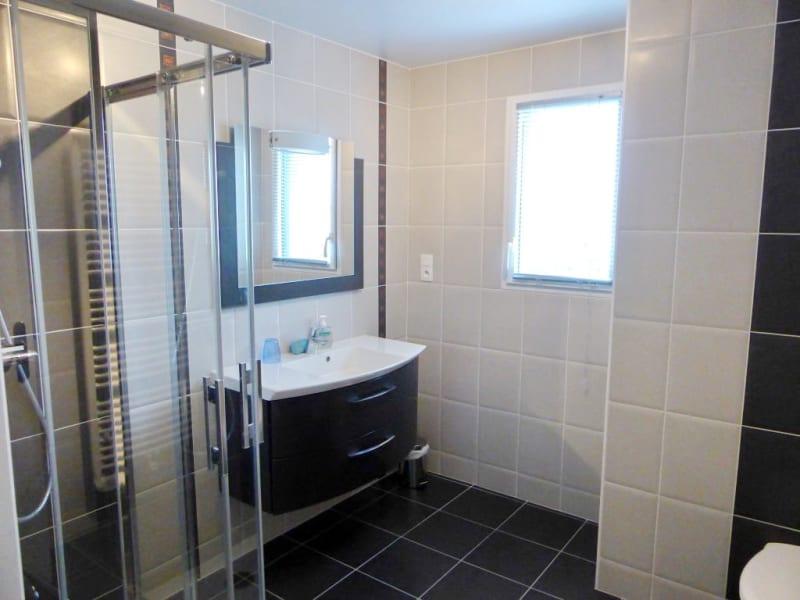 Deluxe sale house / villa Carentan les marais 465000€ - Picture 10