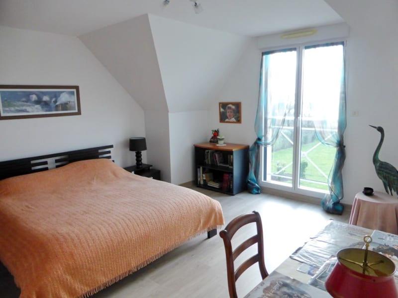 Deluxe sale house / villa Carentan les marais 465000€ - Picture 11