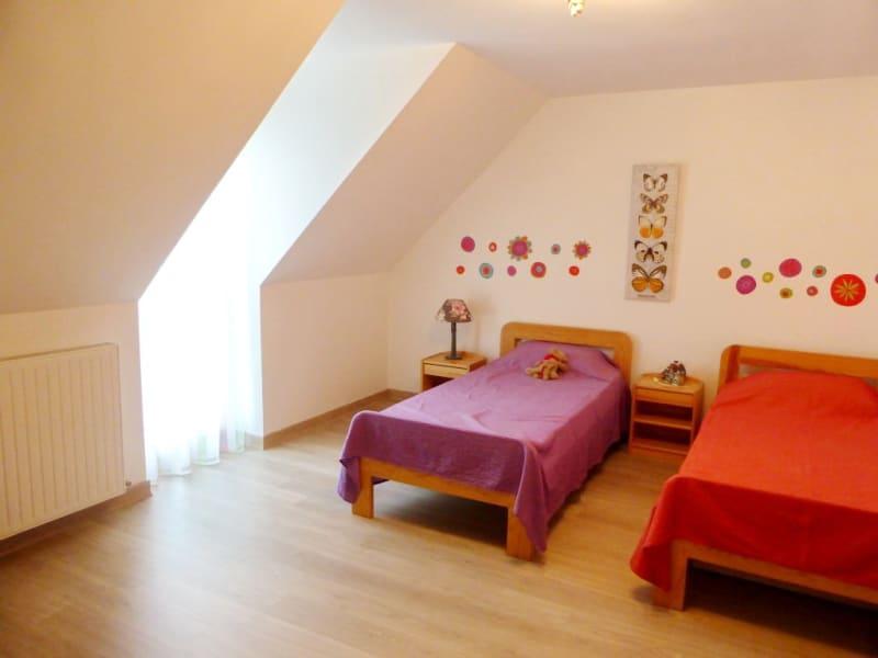 Deluxe sale house / villa Carentan les marais 465000€ - Picture 12