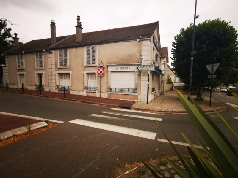 Venta  casa Marly le roi 393750€ - Fotografía 1