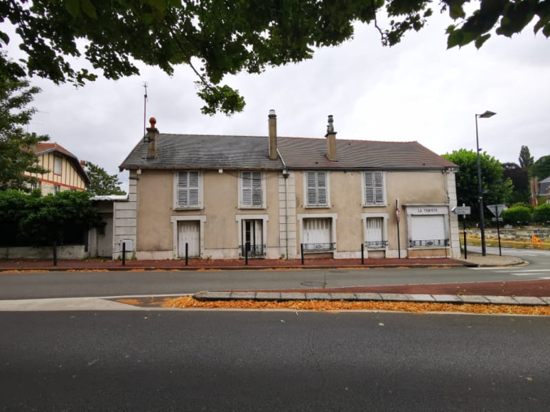 Sale house / villa Marly le roi 414 750€ - Picture 1