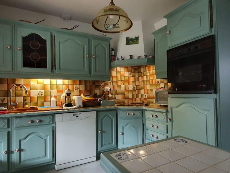 Vente maison / villa Brie comte robert 480000€ - Photo 3