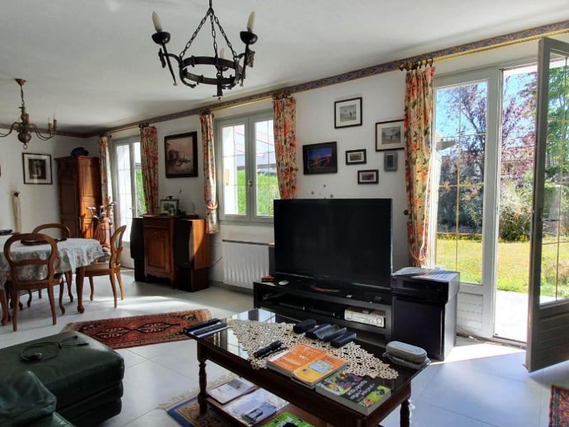Vente maison / villa Brie comte robert 480000€ - Photo 4