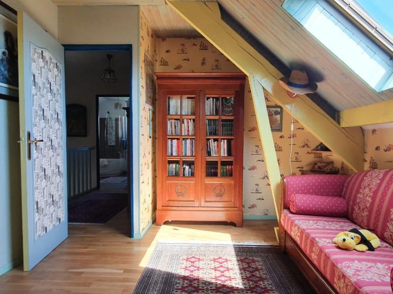 Vente maison / villa Brie comte robert 480000€ - Photo 12