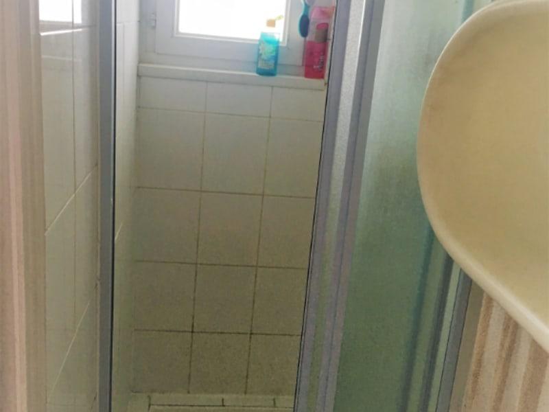 Sale apartment Peyrolles en provence 110000€ - Picture 7