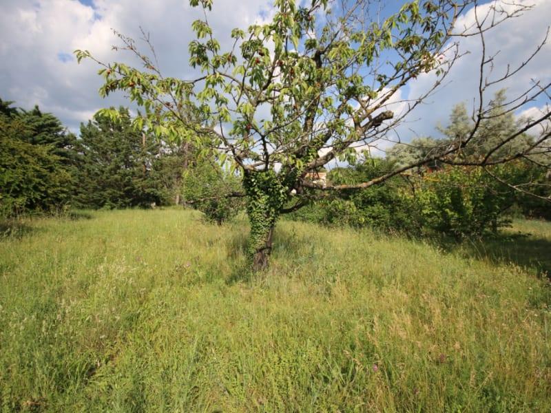 Vente terrain La tour d aigues 192000€ - Photo 3