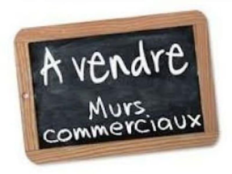 Verkoop  werkplaats Neuville les dieppe 250000€ - Foto 1