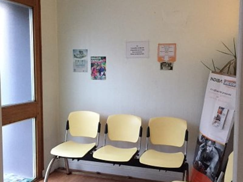 Sale empty room/storage Neuville les dieppe 87000€ - Picture 2