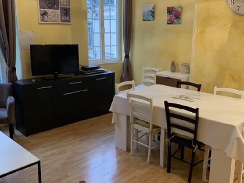 Sale building Dieppe 295000€ - Picture 2