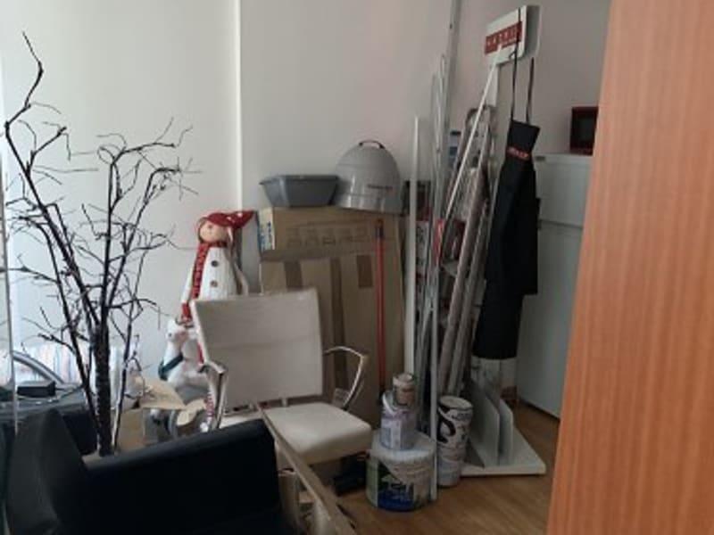 Sale building Dieppe 295000€ - Picture 4