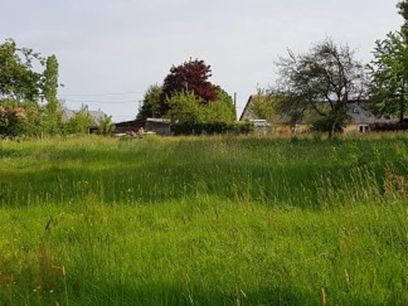Sale site Bacqueville en caux 153000€ - Picture 3