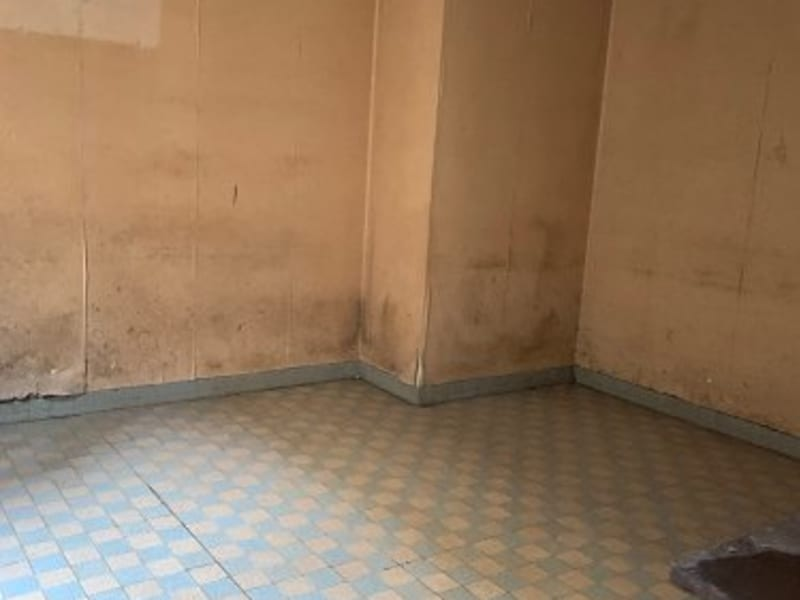 Location local commercial Dieppe 1400€ HC - Photo 3