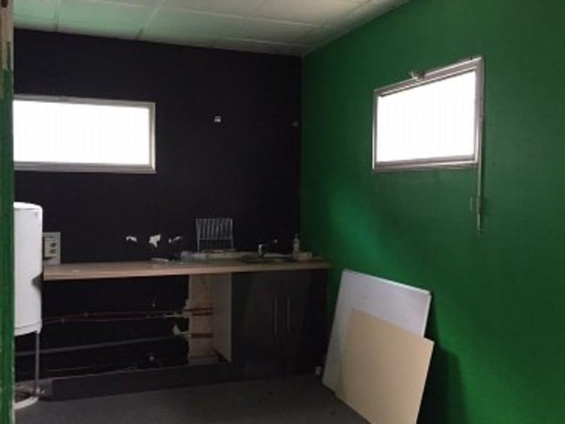 Sale empty room/storage Neuville les dieppe 180000€ - Picture 2