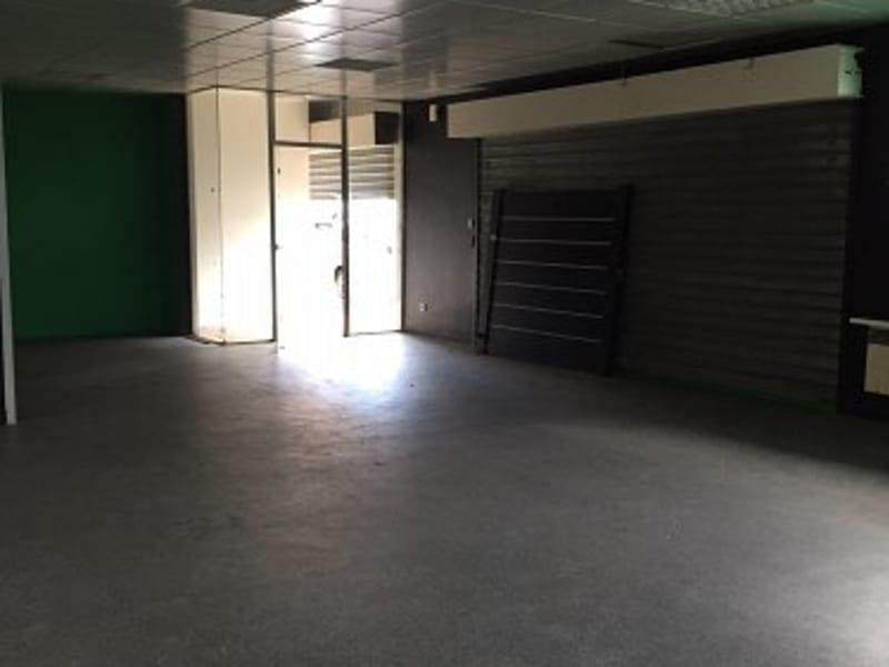 Sale empty room/storage Neuville les dieppe 180000€ - Picture 3