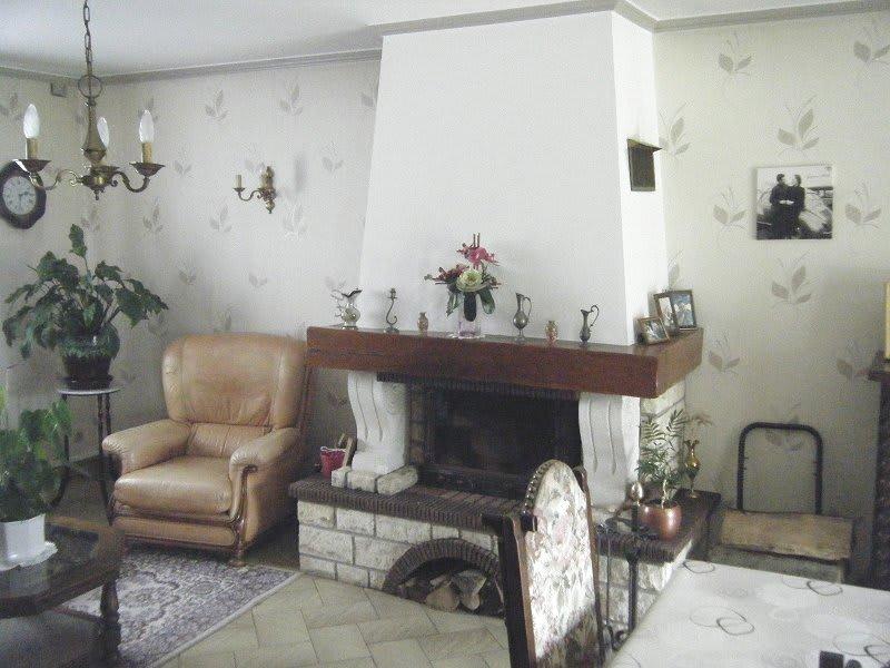 Verkauf haus Friville escarbotin 199000€ - Fotografie 2