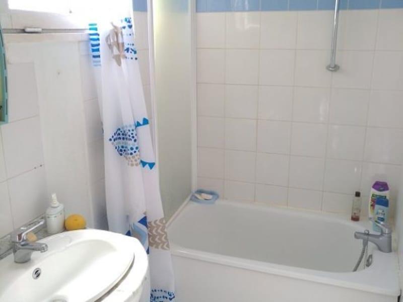Vente appartement Mers les bains 75000€ - Photo 4