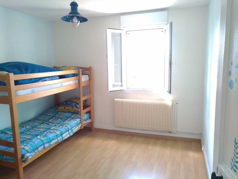 Vente appartement Mers les bains 75000€ - Photo 5