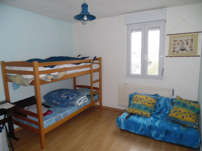 Vente appartement Mers les bains 75000€ - Photo 6