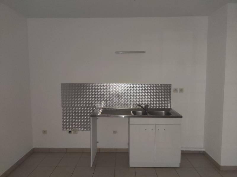 Location appartement Dammarie les lys 651€ CC - Photo 4