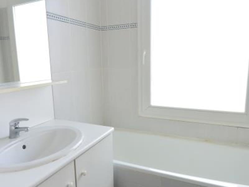 Sale apartment Bordeaux 265 000€ - Picture 5