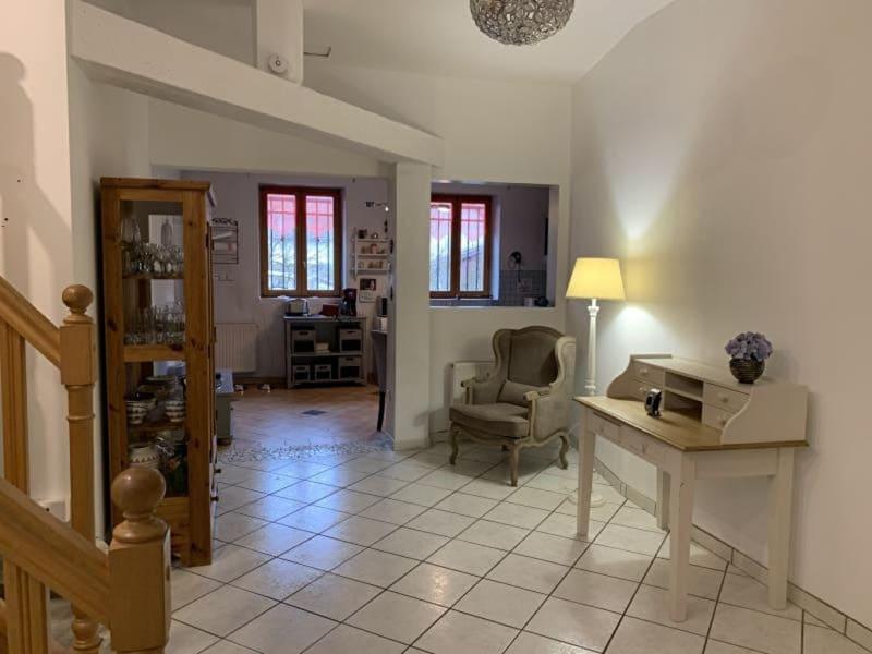 Sale house / villa Yenne 169000€ - Picture 1