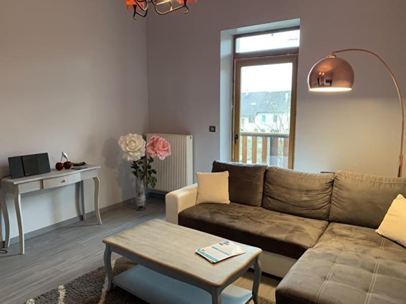 Sale house / villa Yenne 169000€ - Picture 2