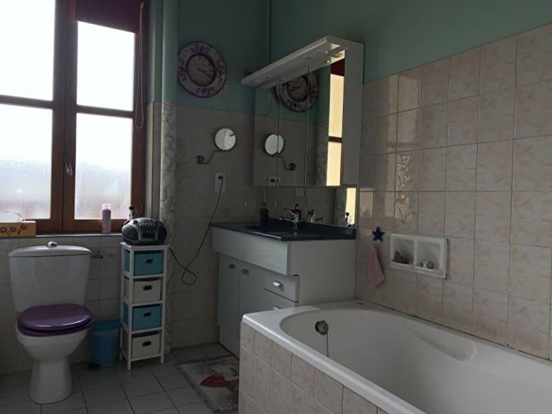 Sale house / villa Yenne 169000€ - Picture 6