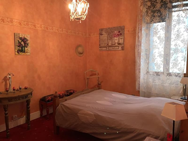 Sale house / villa Yenne 169000€ - Picture 7