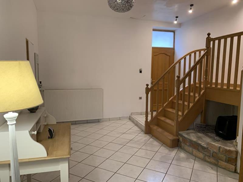 Sale house / villa Yenne 169000€ - Picture 8