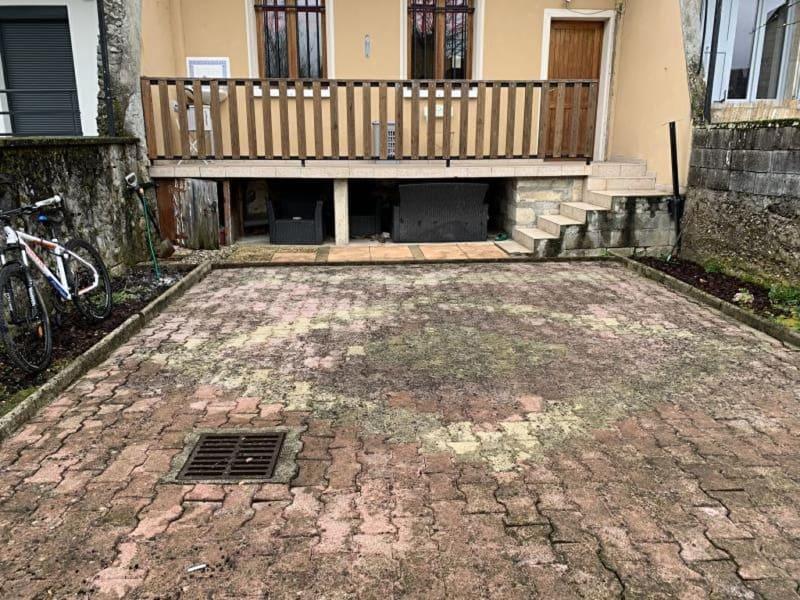Sale house / villa Yenne 169000€ - Picture 9