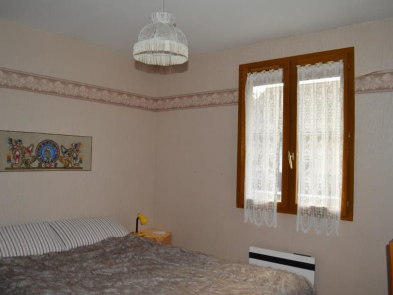 Sale house / villa Yenne 265000€ - Picture 3