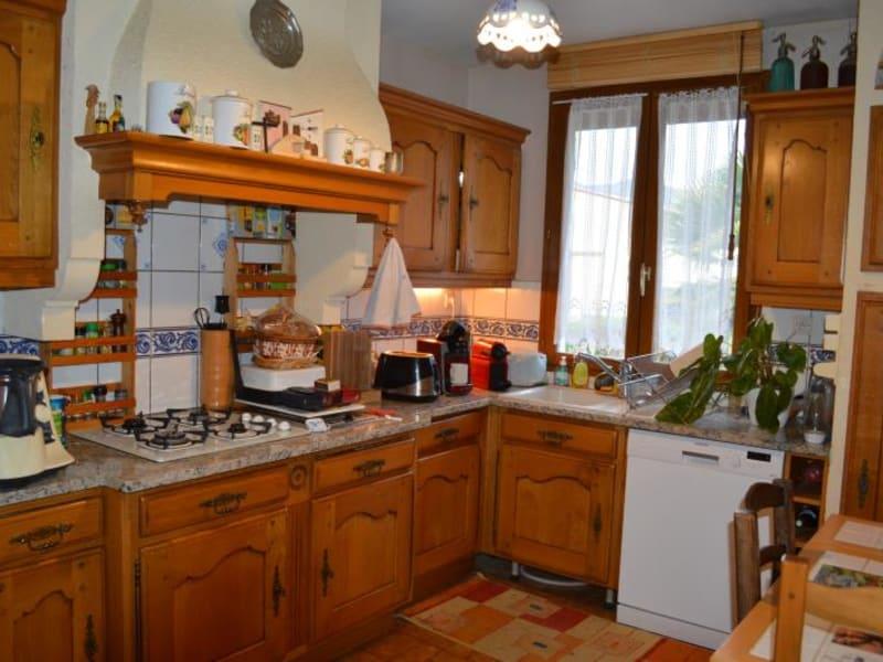 Sale house / villa Yenne 265000€ - Picture 4