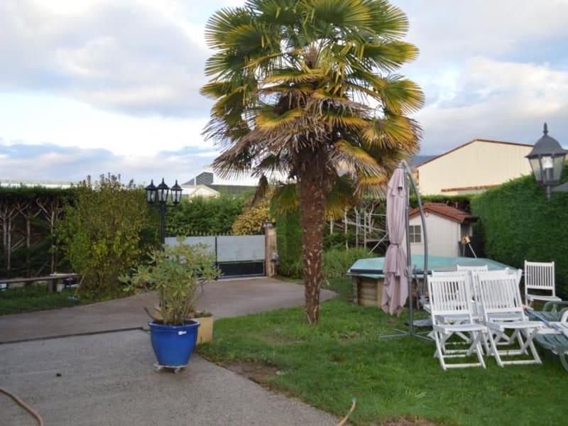 Sale house / villa Yenne 265000€ - Picture 5